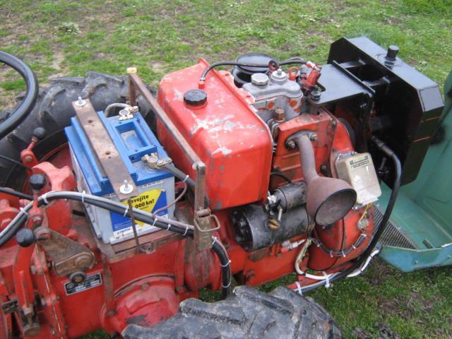 Tema za sve traktore Tomo Vinković - Page 6 Tomo-vinkovic-pe-18-slika-20737999