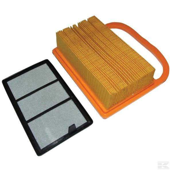 Filter i predfilter zraka Stihl