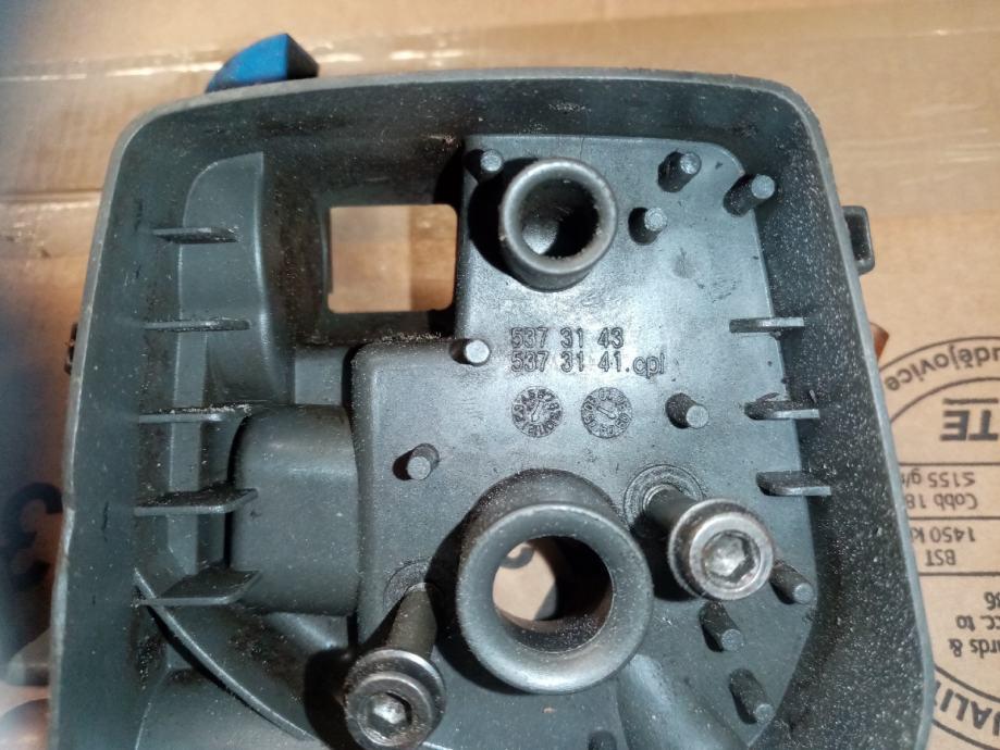 Husqvarna 335RX trimer dijelovi