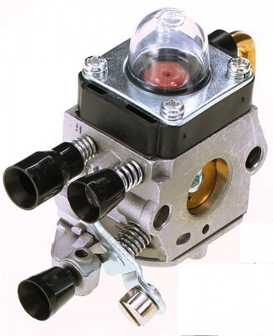Karburator Stihl FS38, HS45, FS45, FC55, FS310