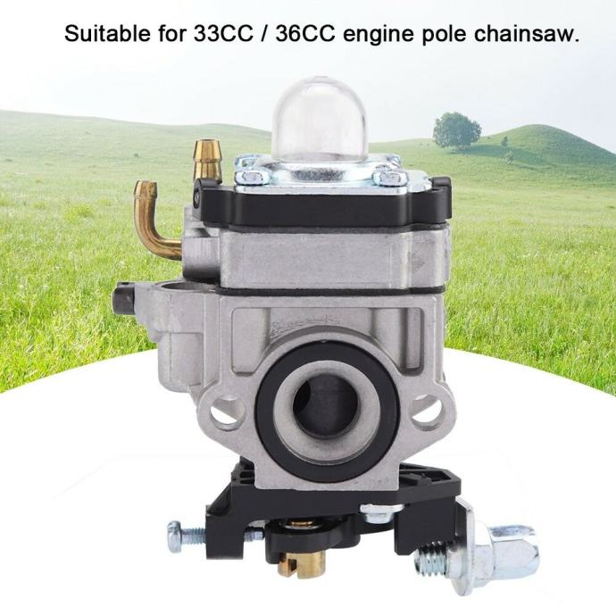 karburator za trimer C33 /36 cjena 200 kn