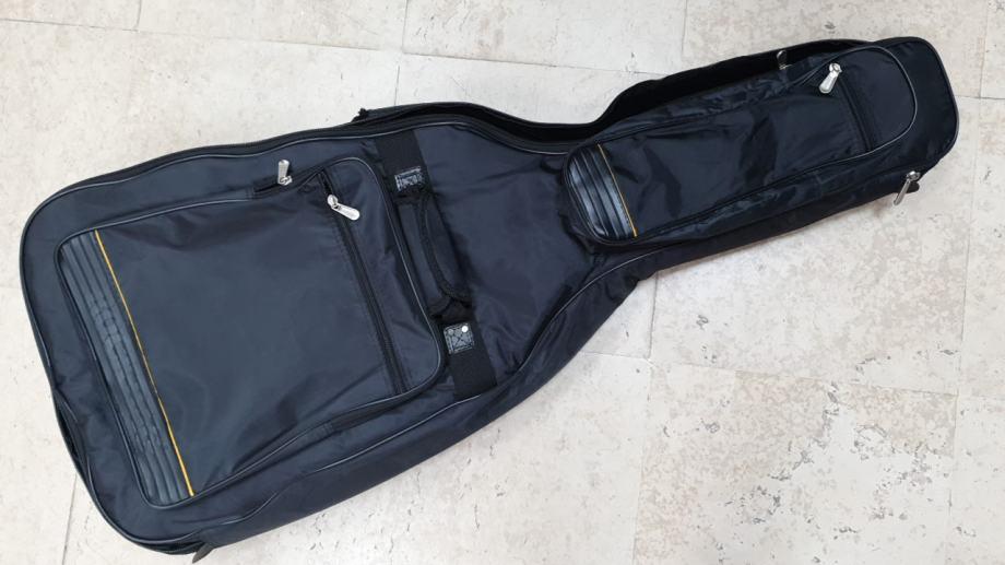 Rockbag navlaka za akustičnu gitaru