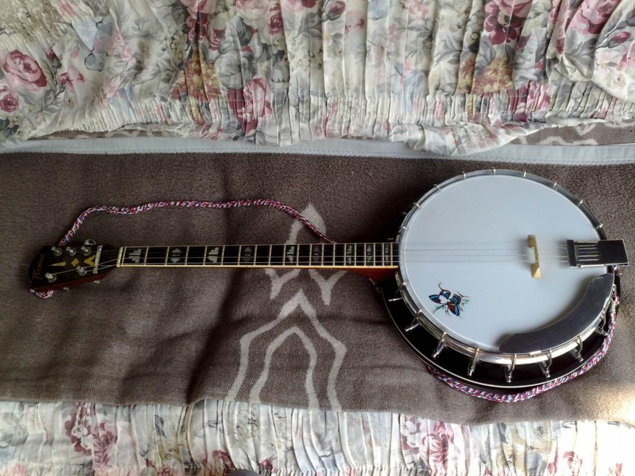Banjo Framus