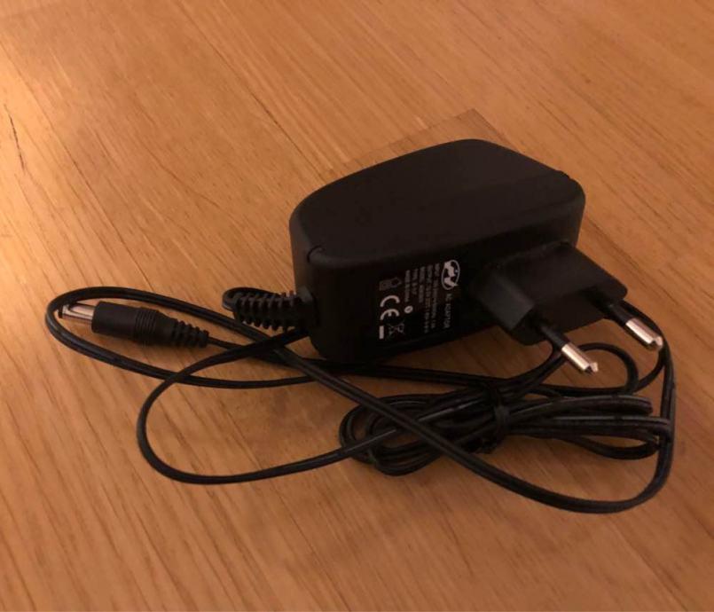 Adapter za max tv resiver