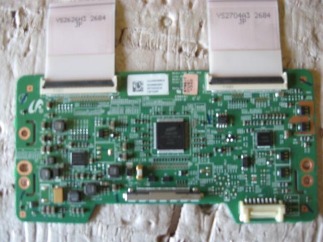 BN41-01797A, T -con
