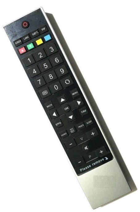 toshiba daljinski upravlja u010d toshiba za tv toshiba