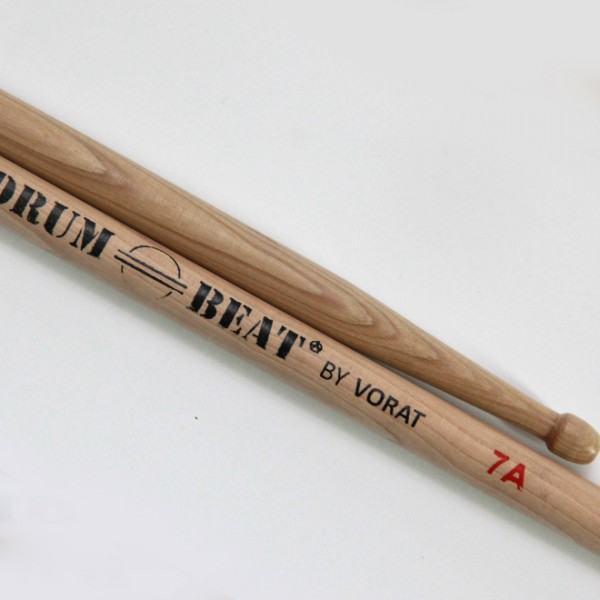 Drum beat Rock bubnjarske palice - razne