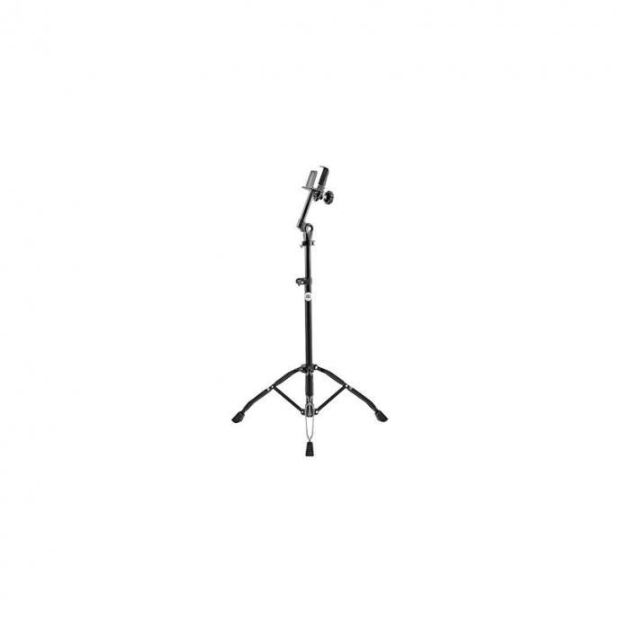 MEINL THBS-BK stalak za bongose