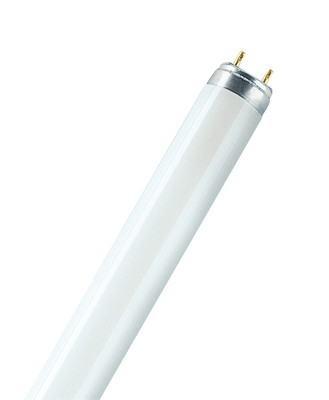 Fluorescentne cijevi u boji - 18W 60 cm, nije RGB LED
