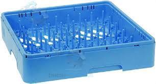 KOŠARE za profesionalne perilice posuđa i perilice čaša,razne NOVO