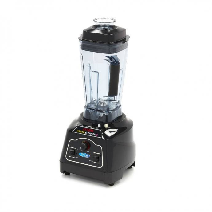 BLENDER profesionalni POWER BLENDER XL  2,5 litre  28.000 o/min