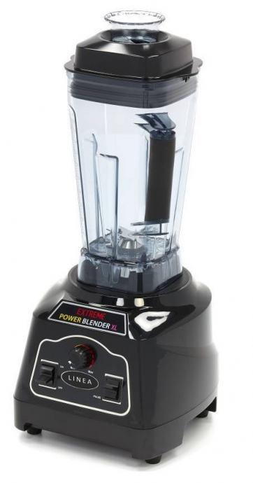 Blender Extreme Power, kapacitet 2.5 L, 1800W - 999,00 kn + PDV