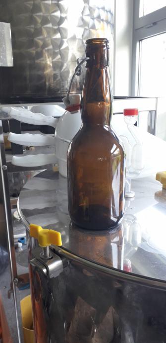 boca za pivo,tip PUB