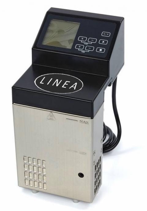 SOUS VIDE 1500W - 1499,00 kn + PDV