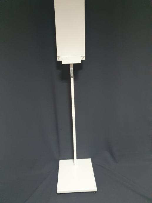stalak za dezinficijens