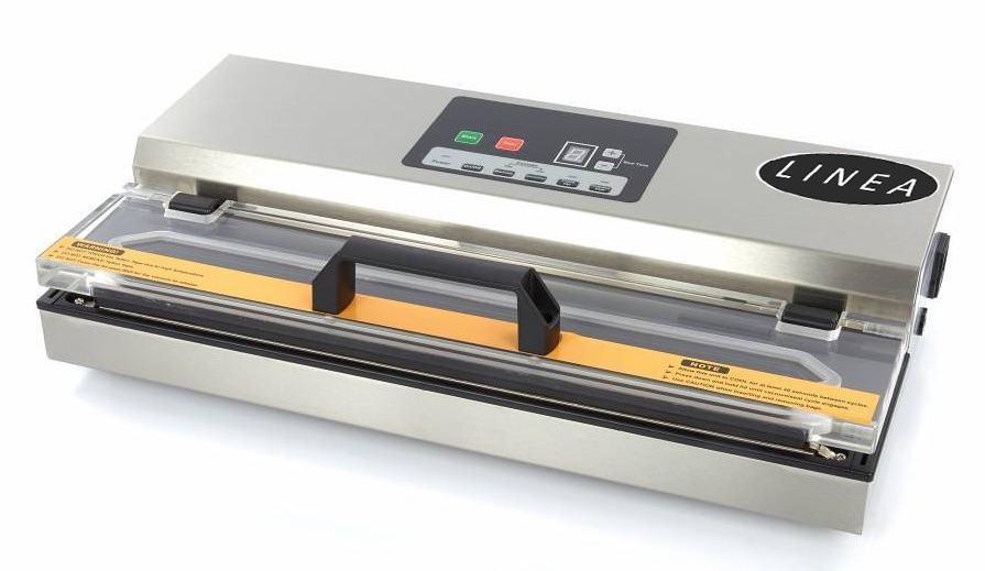 Vakumirka 406 mm, 650W - 2499,00 kn + PDV