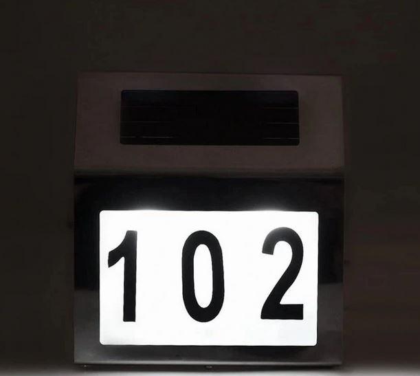 Solarni Panel za Kućanski Broj