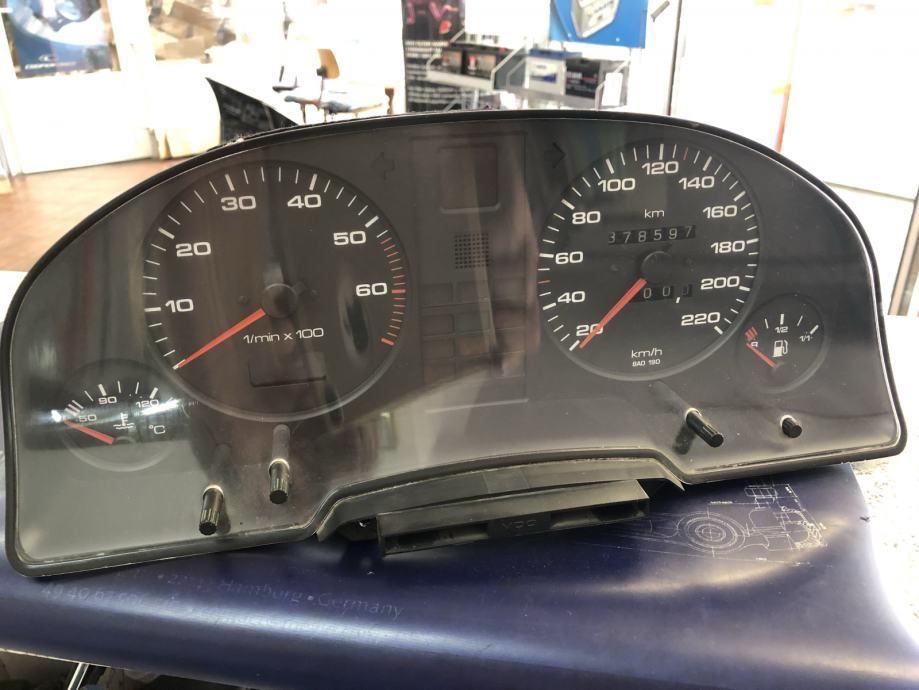 Kilometar sat Audi 80, OE 8A0919033G
