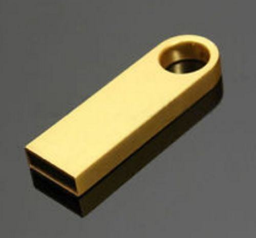 USB stick 32 GB