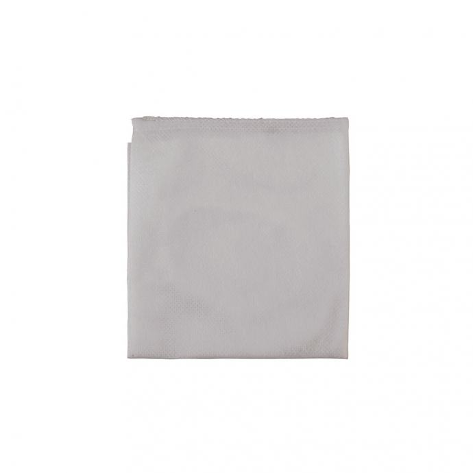 EINHELL tekstilni filter za Einhell usisavače