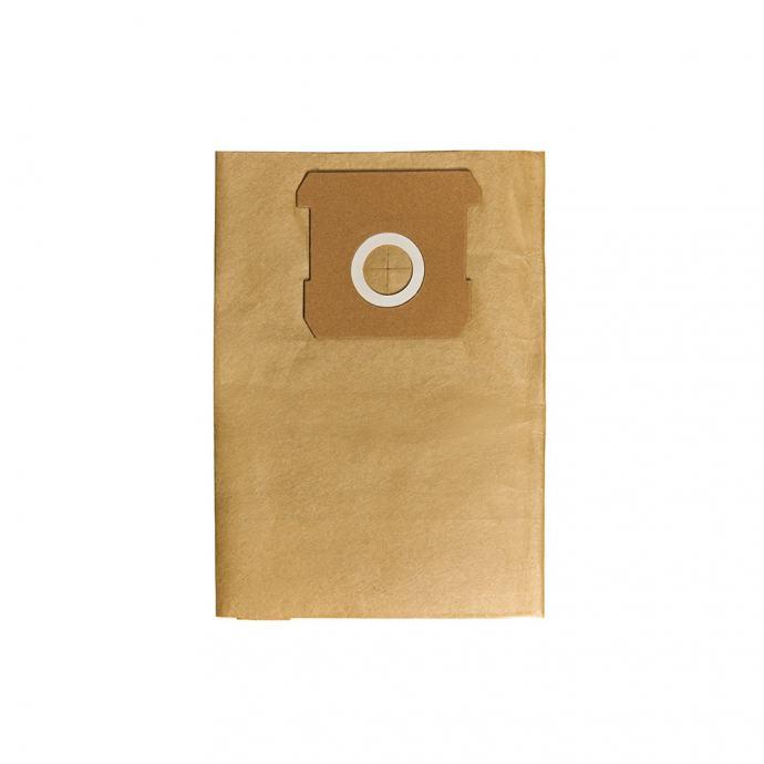 EINHELL vrećice za usisavač 12 l za TH-VC 1812 S, 5 kom