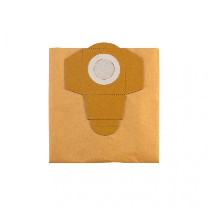 EINHELL vrećice za usisavač 40 l, 5 kom