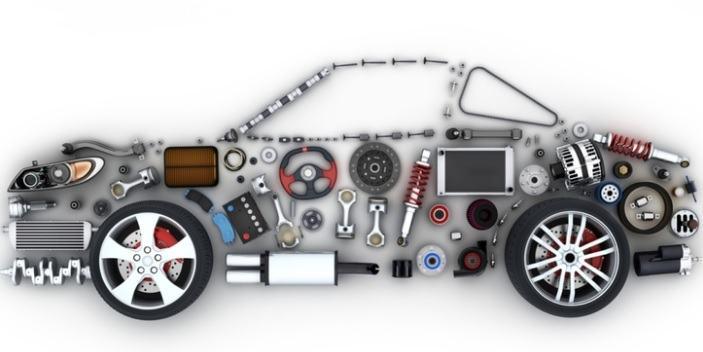 Autoklima za sva vozila - kvaliteta - cijena - brzina !!!