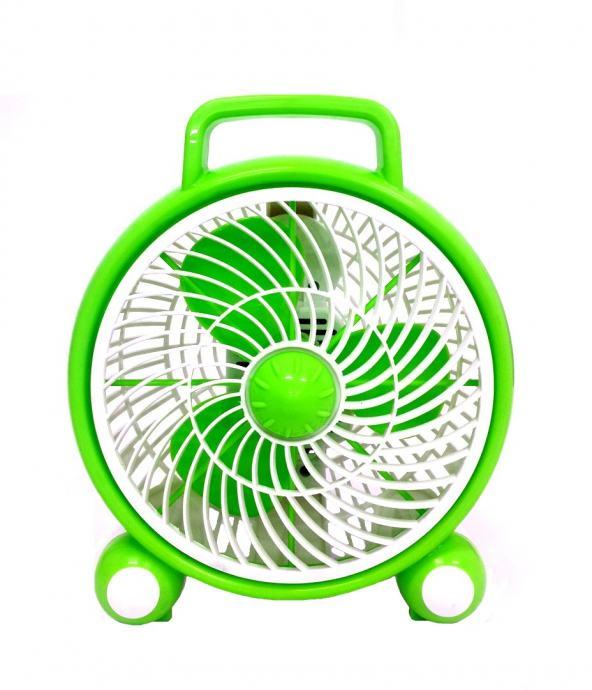 Stolni ventilator
