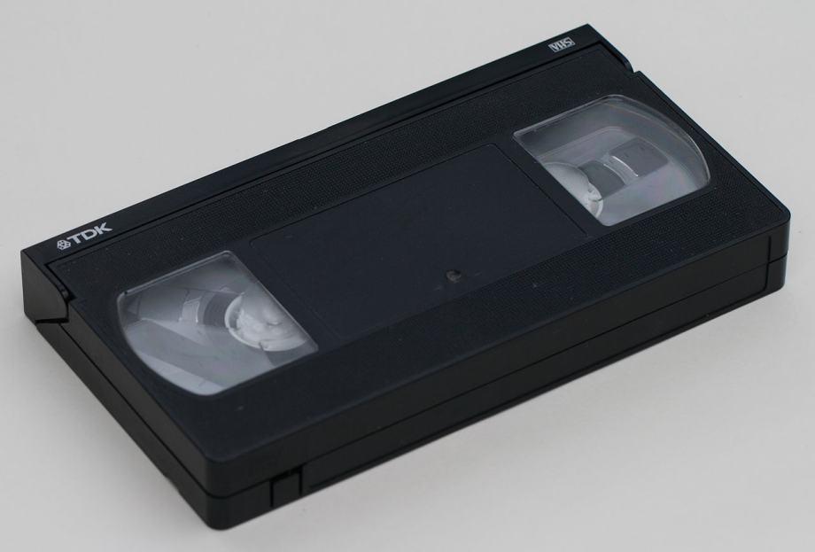 crtani video porno com teen lezbijski pic