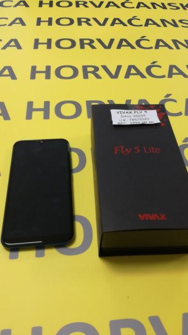 Vivax Fly 5 lite