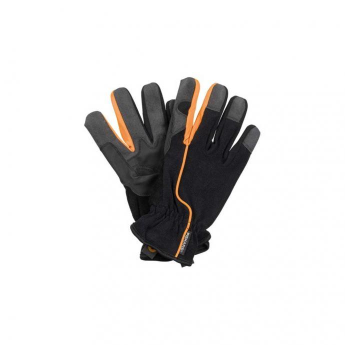 FISKARS vrtne rukavice, vel. 10