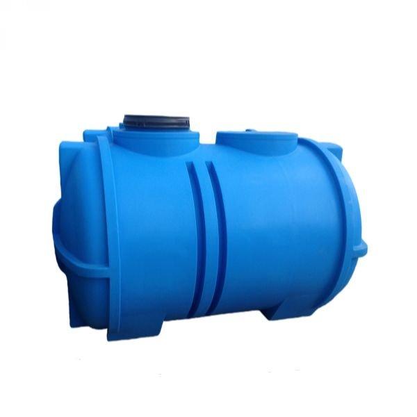 Cisterna (tank)  za pitku vodu  3500 l  -  6.500,00 kn