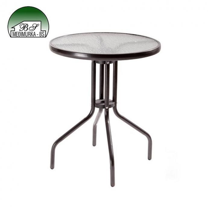 Vrtni stol LOS