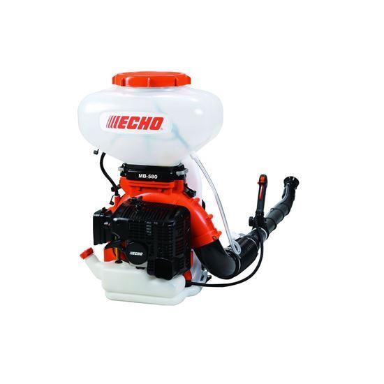 ECHO motorna prskalica MB-580