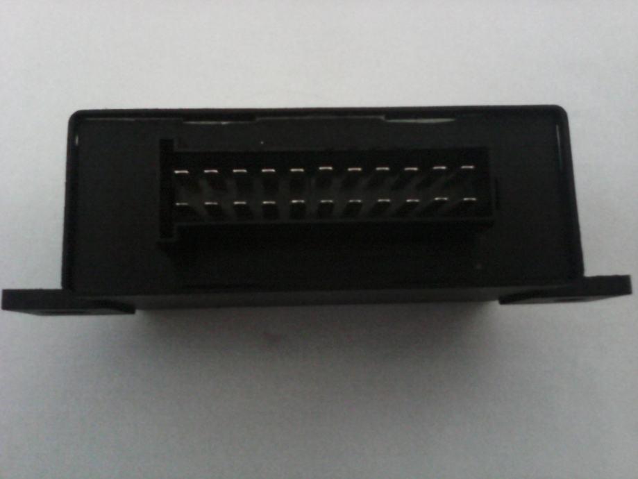 modul za kuku original jaeger trailer module 52400516. Black Bedroom Furniture Sets. Home Design Ideas