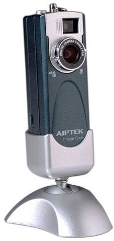 Aiptec Mini Pencam 1.3