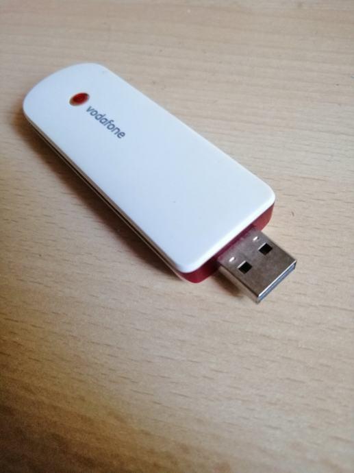 3G Mobile Connect Vodafone USB Stick K3805-Z