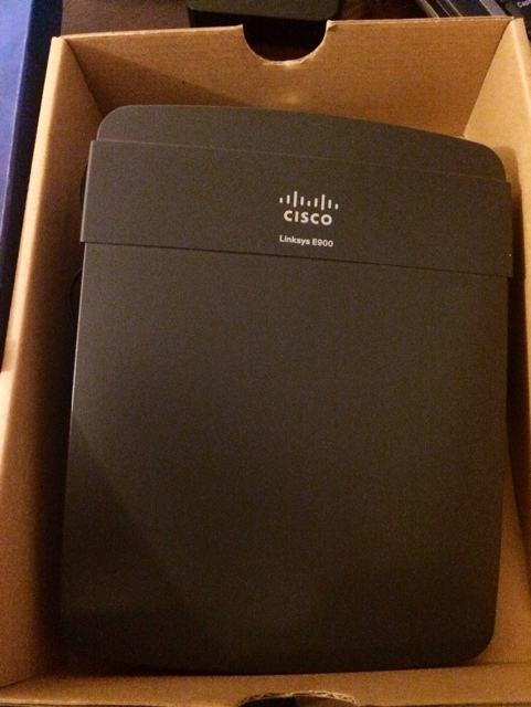 cisco router 2800 datasheet pdf