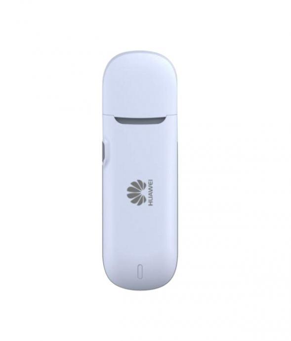 mobilni internet usb stick huawei e3131 3g hspa hsdpa novi. Black Bedroom Furniture Sets. Home Design Ideas