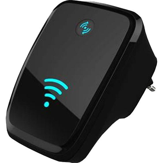 WiFi Extender-Repeater,300Mbps, JCG, !! AKCIJA !!