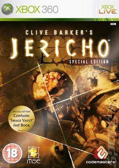 Jericho - X360