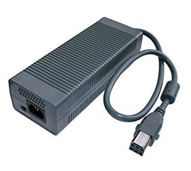 X360 Napajanje - AC Adapter - Original Microsoft