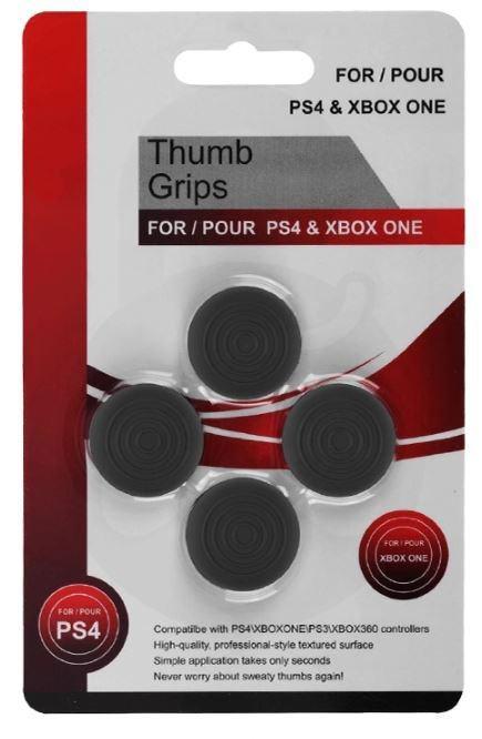 Xbox One,zaštitne kapice za analologni gumb kontrolera,NOVO!