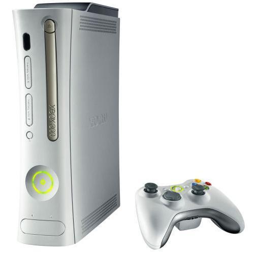 XBOX360 Elite 120gb - POVOLJNO!