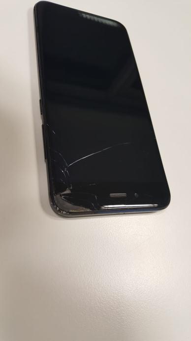 Xiaomi Mi A1 crni