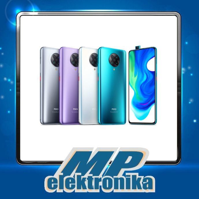 Xiaomi Pocophone F2 Pro 6GB/128GB 5G Dual Sim