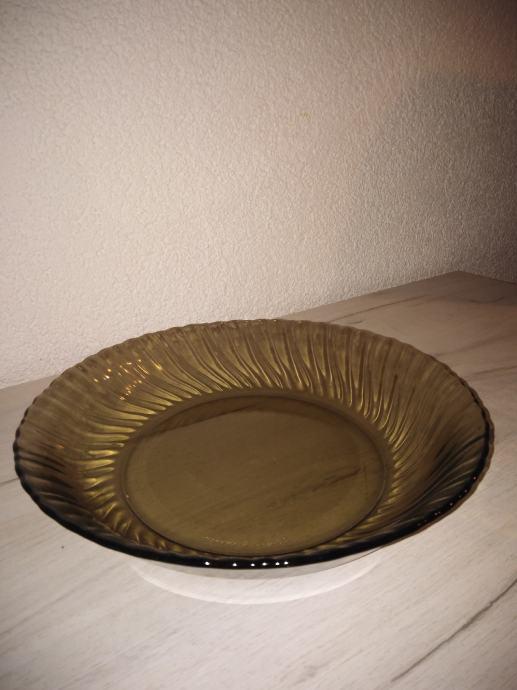 Plitka zdjela
