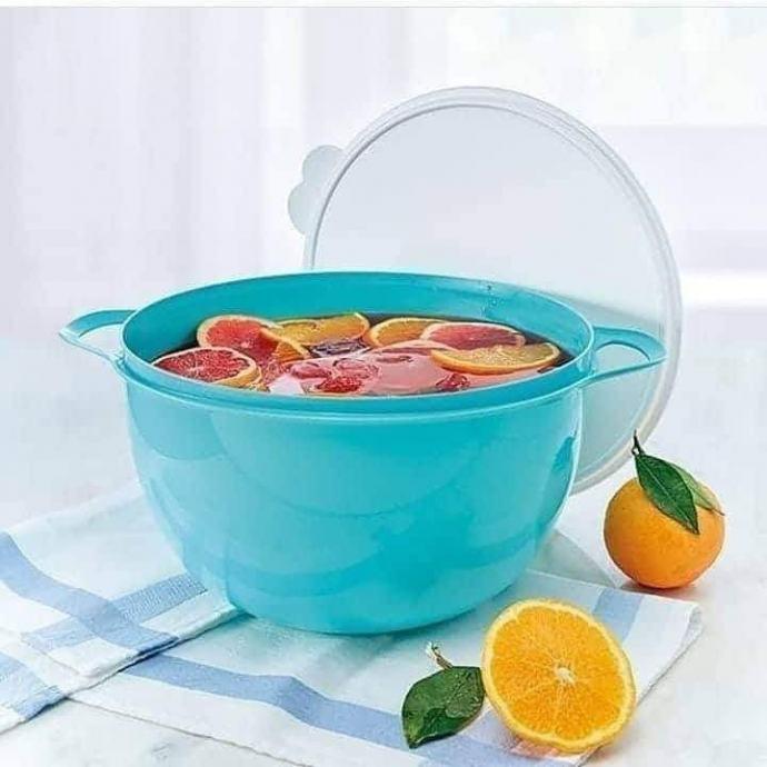 Tupperware mega zdjela 10 l