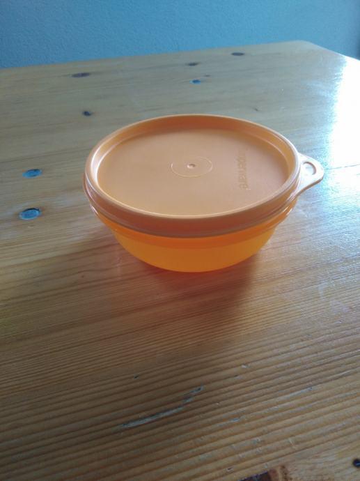 Tupperware posudice 300 ml