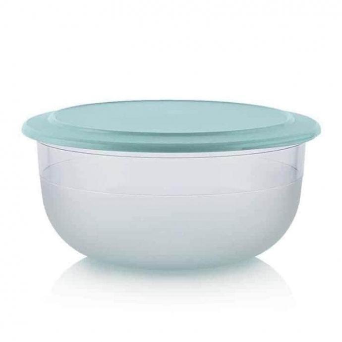 Tupperware zdjela stolna kolekcija 6 l